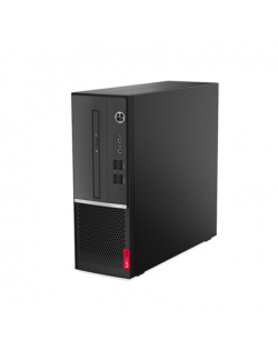 Lenovo Essential V50s Desktop, SFF, Intel Core i5, i5-10400, Internal memory 8 GB, DDR4, SSD 256 GB, Intel UHD, No Optical drive