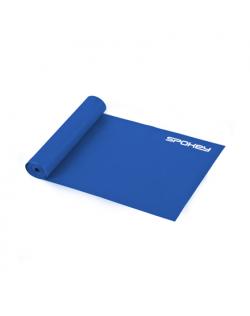Spokey RIBBON II Fitness rubber, 200 x 15 cm, Strong, Blue