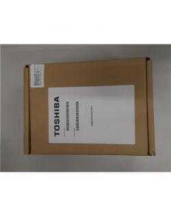 "SALE OUT. Toshiba S300 Surveillance Hard Drive 3.5"" 5TB"