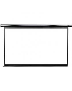 "Elite Screens Spectrum Series Electric106NX Diagonal 106 "", 16:10, Viewable screen width (W) 228 cm, White"