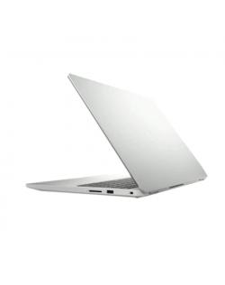 "Dell Inspiron 15 3501 Soft Mint, 15.6 "", WVA, Full HD, 1920 x 1080, Matt, Intel Core i3, i3-1005G1, 4 GB, DDR4, SSD 256 GB, Intel UHD, Linux, 802.11ac, Bluetooth version 5.0, Keyboard language English, Keyboard backlit, Warranty 24 month(s), Battery warranty 12 month(s)"