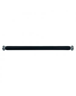 Spokey RELEVER1 Spreader bar, 60-100 cm, Black