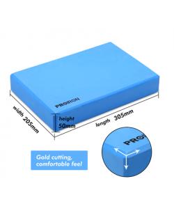 Hoco Light series TPU case for Galaxy S8 Plus transparent