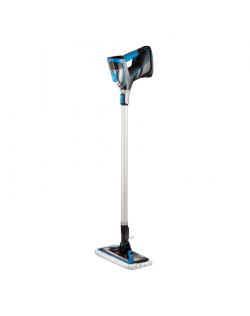 Bissell Steam cleaner PowerFresh Slim Steam Corded, 1500 W, Blue