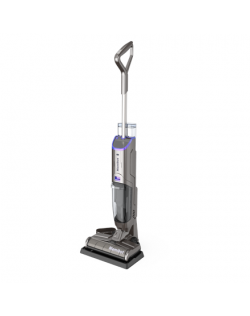 Mamibot Floor Washer and vacuum cleaner FLOMO I Cordless operating, Handstick, Washing function, 25.5 V, 150 W, Operating time (max) 45 min, Grey