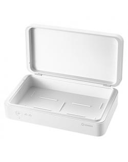 Osram Ledvance UVC LED Sterilization box