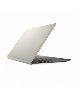 "Dell Vostro 13 5301 Dune, 13.3 "", WVA, Full HD, 1920 x 1080, Anti-glare, Intel Core i5, i5-1135G7, 8 GB, LPDDR4x, SSD 512 GB, In"
