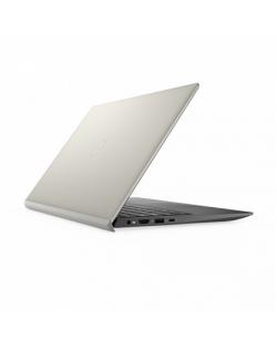 "Dell Vostro 13 5301 Dune, 13.3 "", WVA, Full HD, 1920 x 1080, Anti-glare, Intel Core i5, i5-1135G7, 8 GB, LPDDR4x, SSD 512 GB, Intel Iris Xe, Windows 10 Pro, 802.11ac, Keyboard language English, Keyboard backlit, Warranty Basic OnSite 36 month(s), Battery warranty 12 month(s)"