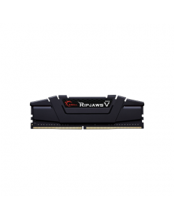 G.Skill Ripjaws V 16 GB, DDR4, 4266 MHz, PC/server, Registered No, ECC No