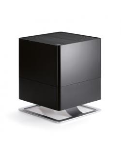 Stadler form Air humidifier Oskar O021 Black, 18 W W