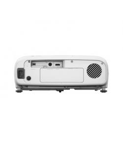 "Epson Multifunctional printer ""EcoTank"" M3140 Mono, PrecisionCore™ TFP print head, All-in-one, A4, Grey"