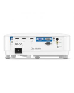 "Allview Viva H1001 10.1 "", Black, IPS LCD, 1280 x 800 pixels, Cortex-A53 Quad-Core, 1 GB, 8 GB, 4G, Wi-Fi, Front camera, 2 MP, R"