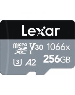 """LG 24GL600F 23.6 """", TN, FHD, 16:9, 1 ms, 300 cd/m², Black"""