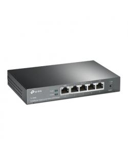 Netgear A6150-100PES WiFi USB Adapter AC1200 Dual Band