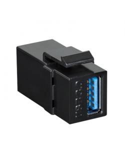 Logilink Keystone Connector USB-A 3.0 NK0015B