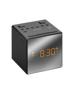 Sony Clock radio ICF-C1T