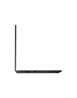 """Acer Nitro 5 AN515-54 Black, 15.6 """", IPS, Full HD, 1920 x 1080 pixels, Matt, Intel Core i5, i5-9300H, 8 GB, DDR4, SSD 256 GB, NV"""