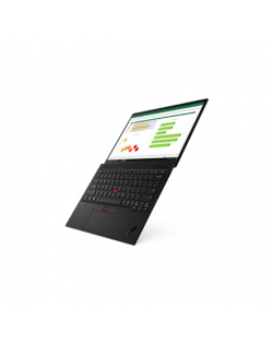 "Lenovo ThinkPad X1 Nano (Gen 1) 5G, Black, 13.0 "", IPS, 2K, 2160 x 1350, Matt, Intel Core i5, i5-1130G7, 16 GB, SSD 256 GB, Inte"