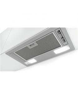 LG Refrigerator GBB71NSDFN Free standing, Combi, Height 186 cm, A+++, No Frost system, Fridge net capacity 232 L, Freezer net ca