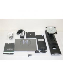 SALE OUT. Dell OptiPlex 7070 UFF i5-9365U/8GB/256GB/HD/Win10 Pro/No kbd/No Mouse/ Dell USED AS DEMO