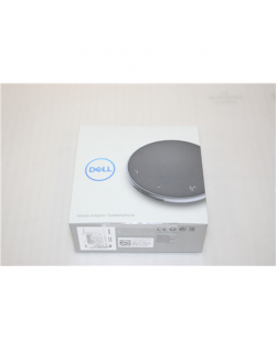 SALE OUT. Dell MH3021P Mobile Adapter Speakerphone/ USED AS DEMO Dell Mobile Adapter Speakerphone MH3021P