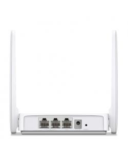 Ubiquiti (INS-3AF-O-G) Instant 802.3AF Outdoor 48V POE Gigabit