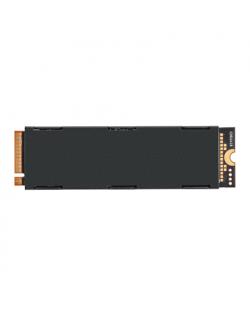 ADATA External SSD SD600Q 480 GB, USB 3.1, Black