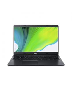 """Acer Aspire 3 15.6"""" FHD Ryzen 3 3250U/4GB/256GB/Win10/Black/2Y Warranty"""