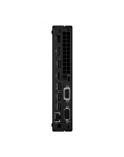3MK HardGlass Max Lite Screen protector, Huawei, P20, Tempered Glass, Transparent/Black