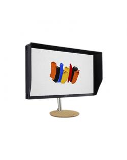 "Acer CM327K 27""IPS/3840/2160/4ms/350/HDMI,DisplayPort,USB"