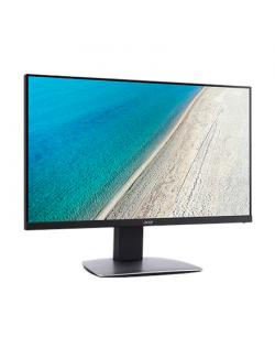 "Acer Monitor BM0 BM320 32 "" "", IPS, 3840 x 2160 pixels, 16:9, 5 ms, 350 cd/m², Matte black"
