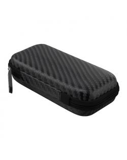 Orico NVME Storage Bag M2PH01-BK-BP HDD Protector