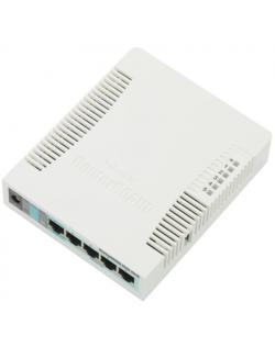 D-Link DEM-CB100S SFP+, Copper, Direct Attach Cable, 10/100/1000/10000 Mbit/s, Maximum transfer distance 1 m, -40 to +85C