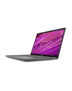 "Dell Latitude 7420 Gray, 14 "", WVA, Full HD, 1920 x 1080 pixels, Matt, Intel Core i5, i5-1135G7, 16 GB, DDR4, SSD 512 GB, Intel Iris Xe, Windows 10 Pro, 802.11ax, Bluetooth version 5.1, Keyboard language English, Keyboard backlit, Warranty Basic Next Business Day OnSite 36 month(s), Battery warranty 12 month(s)"