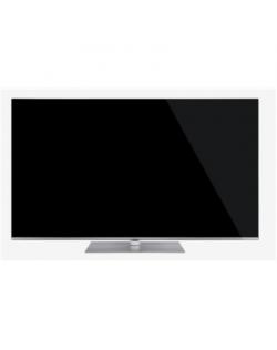 """Panasonic TX-65HX710E 65"""" (164 cm) 4K Ultra HD LED Smart TV"""
