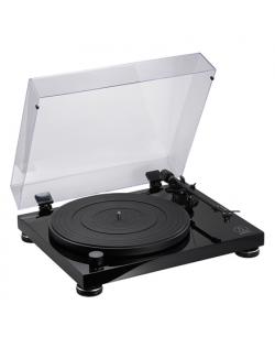 Audio Technica Turntable AT-LPW50PB