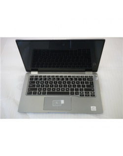 SALE OUT. Dell Latitude 9410 2in1 AG FHD i7-10610U/16GB/512GB/UHD620/Win10 Pro/ENG Backlit kbd/TB/SC/FP/ Dell USED AS DEMO