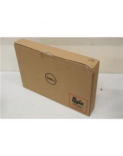 "SALE OUT. Dell G5 15 5500 AG FHD 120Hz i5-10300H/8GB/512GB/NVIDIA GF GTX1650Ti 4GB/Win10/ENG Backlit kbd/Black,Blue logo/FP/3Y Warranty Dell G5 15 5500 Black/Blue logo, 15.6 "", WVA, Full HD, 1920 x 1080, Matt, Intel Core i5, i5-10300H, 8 GB, DDR4, SSD 512 GB, NVIDIA GeForce GTX 1650 Ti, GDDR6, 4 GB, Windows 10 Home, 802.11ac, Keyboard language English, Keyboard backlit, Warranty 36 month(s), DAMAGED PACKAGING"