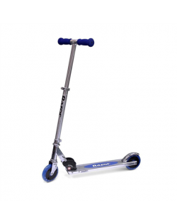 Razor A125, Scooter, 24 month(s), Blue