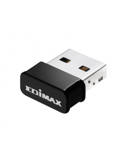 Edimax Dual-Band MU-MIMO USB Adapter EW-7822ULC