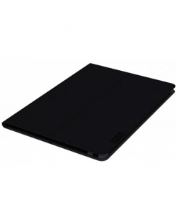 Lenovo IdeaTab M10 HD Folio Case Film Black(WW) Lenovo Lenovo IdeaTab M10 Black