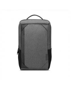"""Lenovo ThinkPad T490s LTE, Black, 14.0 """", IPS, Full HD, 1920 x 1080 pixels, Matt, Intel Core i7, i7-8565U, 16 GB, SSD 512 GB, In"""