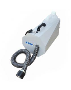 Bio Circle Portable Cold Fogger Machine BIO TURBO ULV