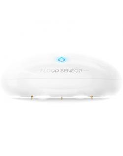 Fibaro Flood Sensor Z-Wave