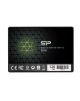 """Silicon Power S56 120 GB, SSD form factor 2.5"""", SSD interface SATA, Write speed 530 MB/s, Read speed 560 MB/s"""