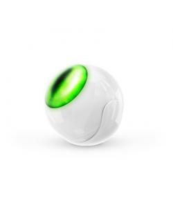 Fibaro Motion, light and temperature Sensor Apple HomeKit