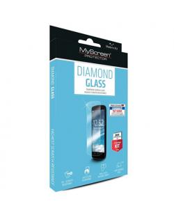 Myscreen diamond glass for iPhone 7 / 8