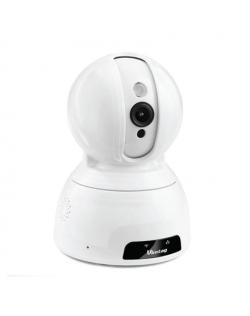 Vimtag CP2 720P smart PZT cloud camera PTZ, 3.6mm, H.264, Micro SD, Max.128GB, cloud storage, cloud box