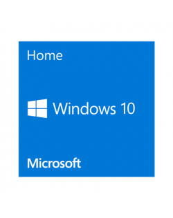 Microsoft Creators Edition Windows 10 Home HAJ-00055, USB Pendrive, Full Packaged Product (FPP), 32-bit/64-bit, English Internat