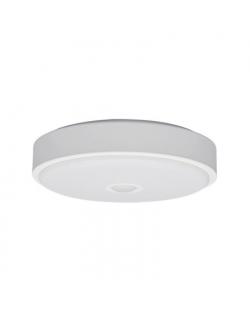 Yeelight Crystal Sensory Light Mini 670 lm, LED